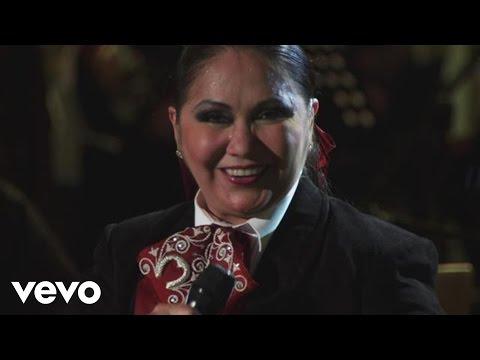 Ana Gabriel - Mi Amigo (En Vivo)