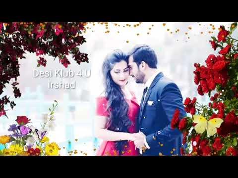 💙❤Mujhe Ishq Hone Laga Hai❤💙 Most Romantic Video For Whatsaap Status
