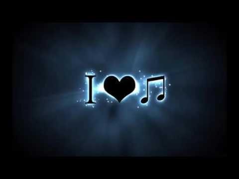 En Güzel Telefon Zil Sesi