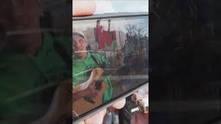 STAY HOMAS, Manu Chao - Todo llegará (Confination Song XXV)