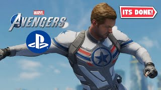NEW UPDATE IS OUT & NEW CONTENT ADDED TOMORROW! | Marvel's Avengers Game
