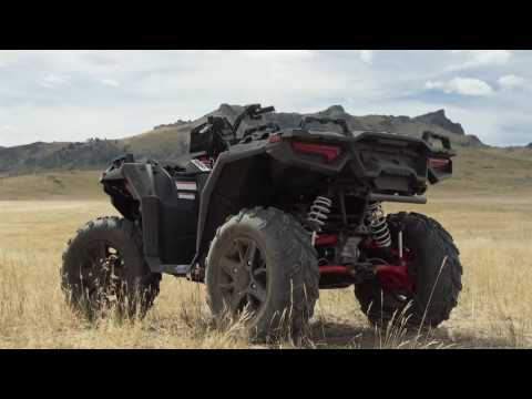 Dirt Trax Television 2016 - Episode 11 (FULL)