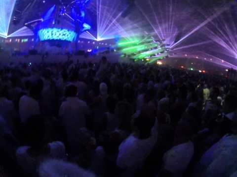 Martin Garrix @ Sensation 2014 Amsterdam Arena