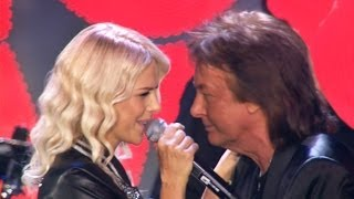 Chris Norman C C Catch Stumblin In 2013 HD Diskoteka 80