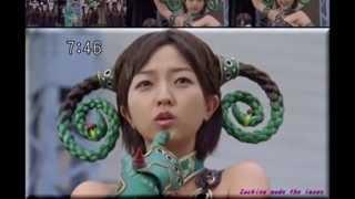 平田裕香は、いい! 平田裕香 動画 3