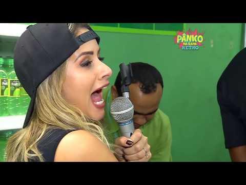 PÂNICO RETRÔ 2015 I - PARTE 04