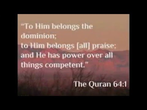 Beautiful Inspirational Islamic Quran Quotes Quranic Quotes