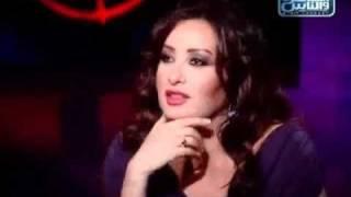 فلة الجزائرية تعترف انها تم القبض عليها و هي بتتناك في مصر