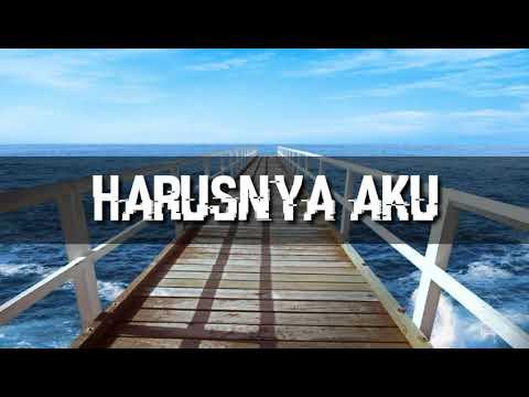 HARUSNYA AKU - ARMADA Reggae Version | Cover By Jovita Aurel