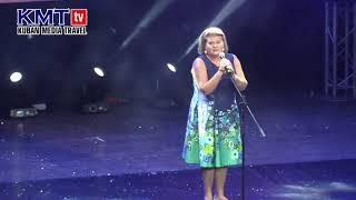 видео: ?рина Муравьева на закрытии