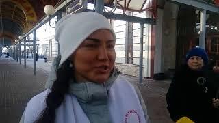 Татьяна Акимова вернулась в Чебоксары из Кореи thumbnail