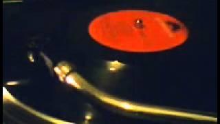 Jean Michel Jarre - Oxygene Part.1-2-3 (Polydor 1976)