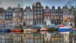 paul oakenfold   amsterdam
