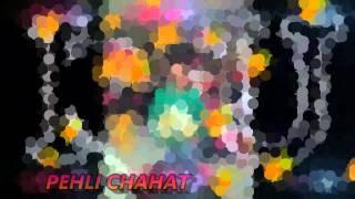 aankh hi na royee hain dil bhi tere pyar main roya hain (tha best editing song) By Shakeel Qureshi