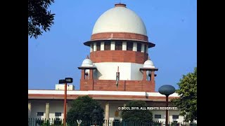 Saradha chit fund probe: SC judge L Nageswara Rao recuses from CBI plea