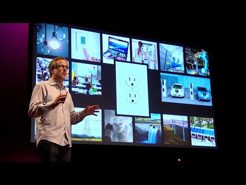 accelerating-the-shift-to-clean-energy-|-bill-nussey-|-tedxpeachtree