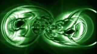 Dave 202 - Torrent (Optimus Prime Remix)