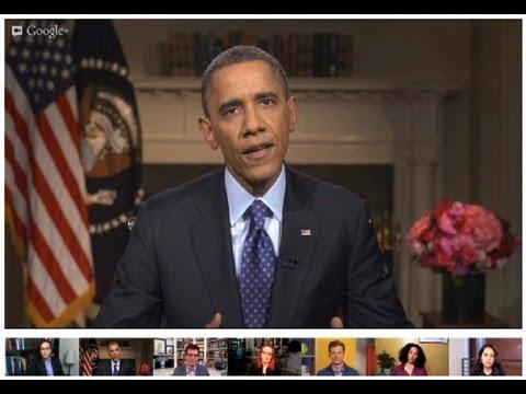 Drones - Web Press GRILLS Obama