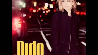 Watch Dido Blackbird video