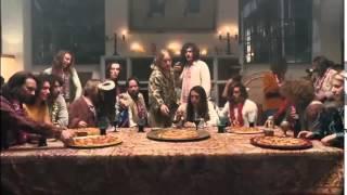 Inherent Vice Trailer Ufficiale V O  2015   Joaquin Phoenix  Benicio del Toro Movie HD