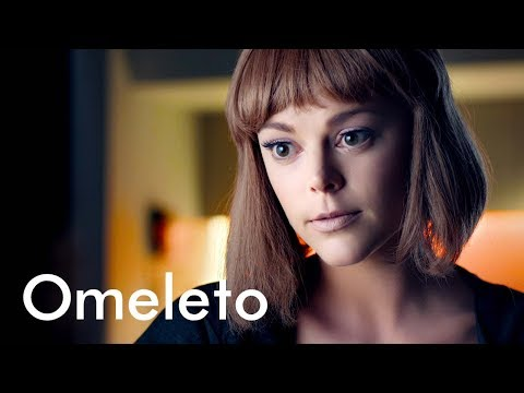 The iMom | Sci-Fi Short Film | Omeleto