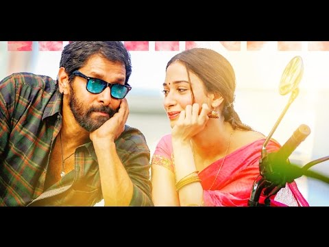 Sketch movie latest Review   Vikram 53   OFFICIAL TRAILER ...