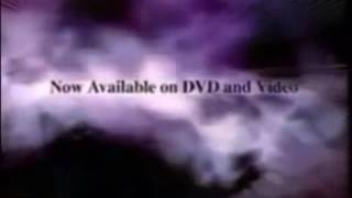 Sony Pictures Home Entertainment IDs (2005-06; Homemade)