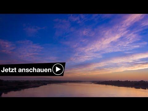 top-10-foto-wettbewerb-#7-lichtstimmung