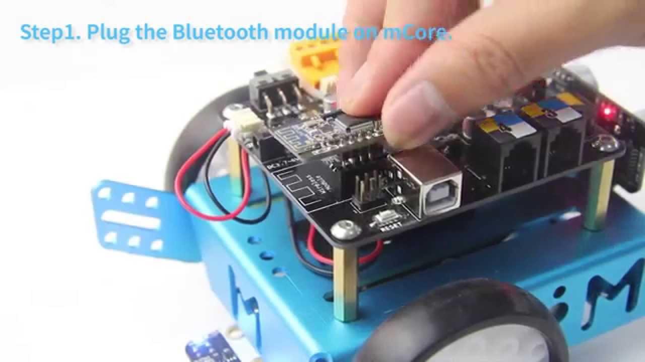 Bluetooth USB Module Drivers Download - driverscape.com