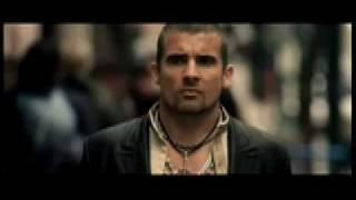 Fatal (A Blade Music Video)