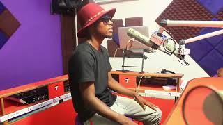 CHANTA BOY KAMWAMBIE Media tour ndani ya TIMES FM TZ Dar es salaam via torchbrowser com