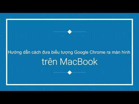 Cách đưa biểu tượng Google Chrome ra màn hình máy tính siêu dễ - Thegioididong.com