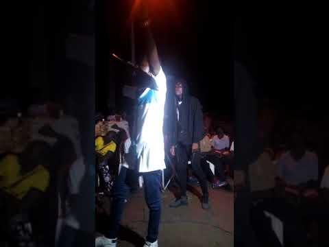MC dri En concert le25 (......)