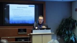 Understanding Equity Crowdfunding