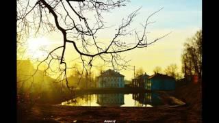 Рассветы и закаты города Галича  Клип от Алекса Холода 2016г