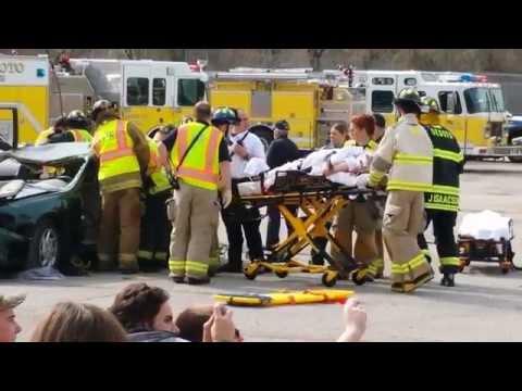 DeSoto Mock Crash 4 11 14