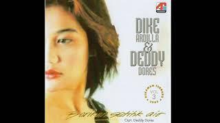 FULL ALBUM Dike ardilla Berikan Setitik Air Diana Chora 2003