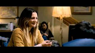 Big Miracle - First Trailer