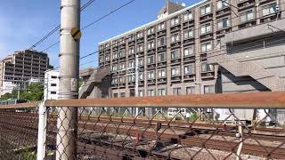 JR東日本東海道線E231