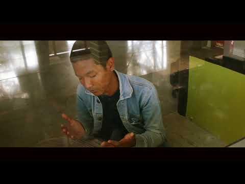 Sweet Repent - (cover Sweet Scars )  SMAN MODAL BANGSA