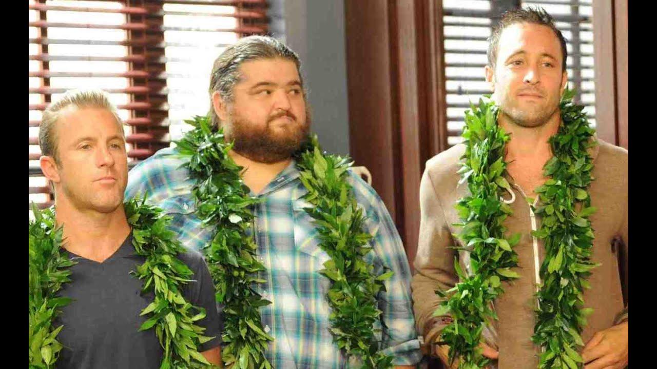 hawaii five 0 season 3 episode 21 cast