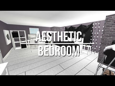Roblox welcome to bloxburg aesthetic kitchen doovi for Kitchen designs bloxburg