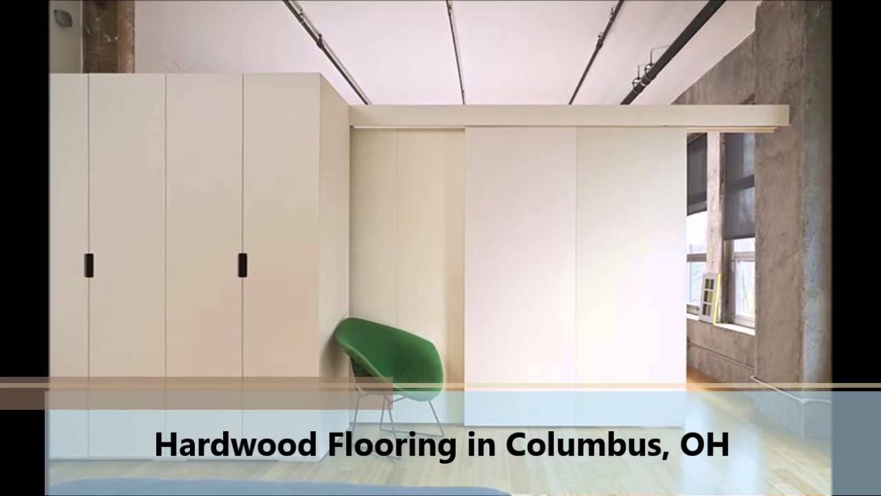 Hardwood Flooring Columbus Ohio flooring hardwood flooring in columbus Hardwood Flooring Columbus Oh A Unique Hardwood Floor Llc