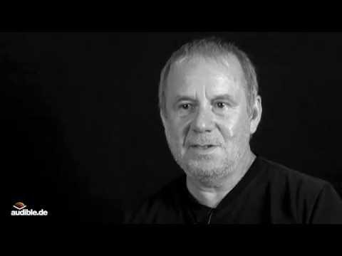 Exklusives Video-Interview mit Joachim Król