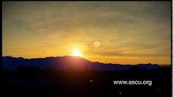 ASCU Hometown