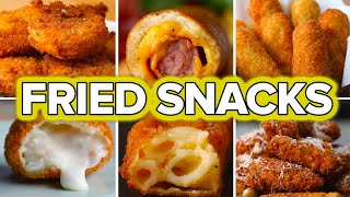 instant evening snacks recipes indian