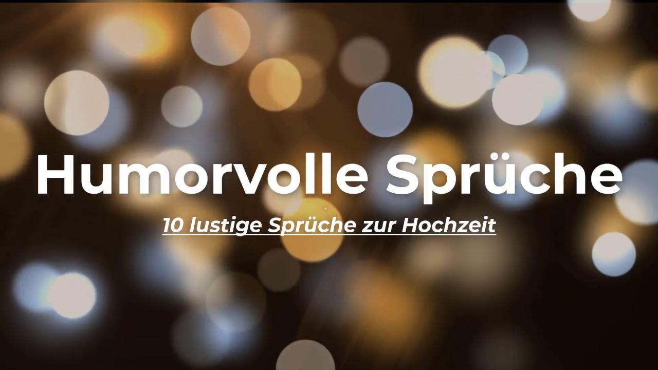 Pre View Sammelband Slawisch Deutsche Kontakte In Literatur