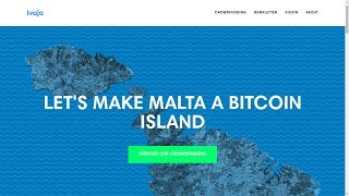 Where to Buy Bitcoin in Malta