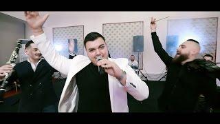 Leo de la Kuweit - LOCUL 1 [ oficial video 2017 ]
