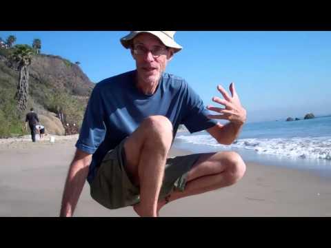 3 Great Malibu Beaches 2 La Piedra